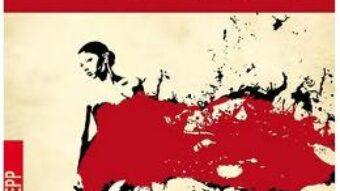 Pret Carte Autoanaliza – Lorena Enache PDF Online