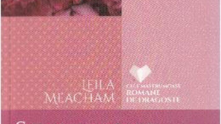 Pret Carte Somerset – Leila Meacham PDF Online