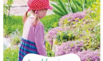 Pret Carte Jurnalul unei mame – Ligia Pop PDF Online
