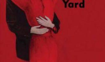 Pret Carte Apple Tree Yard – Louise Doughty PDF Online