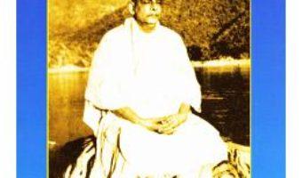 Pret Carte Samadhi Yoga – Swami Shivananda PDF Online
