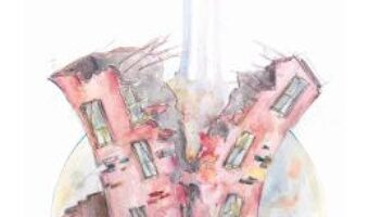 Pret Carte Durere. Bolest – Vladimir Holan PDF Online
