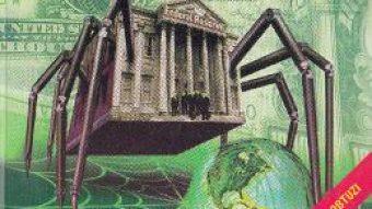 Pret Carte Adevaruri zguduitoare despre conspiratia bancara si sclavia moderna a dobanzii Vol. 1+2+3 – Gregorian Bivolaru PDF Online