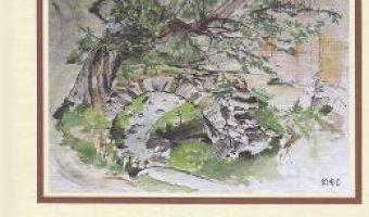 Pret Carte Peisaj romanesc. Rumanische Landschaft. Romanian Landscape – Nicoleta Racikovski PDF Online