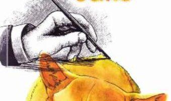 Pret Carte Jurnalul lui Sake – Florin Oncescu PDF Online