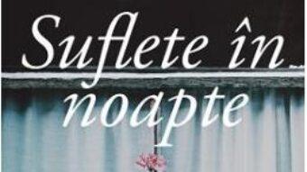 Pret Carte Suflete in noapte – Kent Haruf PDF Online