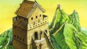 Pret Carte Unde se afla Marele Zid? – Patricia Brennan Demuth PDF Online