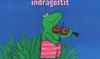 Pret Carte Brotacul indragostit – Max Velthuijs PDF Online