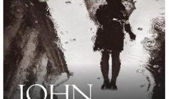 Cartea Micuta tobosareasa – John le Carre (download, pret, reducere)
