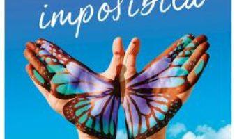 Cartea O alegere imposibila – Laurie Frankel (download, pret, reducere)