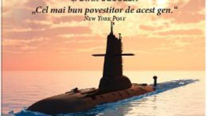 Cartea Sageata lui Poseidon – Clive Cussler, Dirk Cussler (download, pret, reducere)