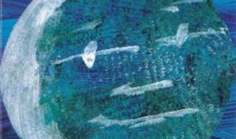 Cartea Tati, te rog, adu-mi luna de pe cer – Eric Carle (download, pret, reducere)