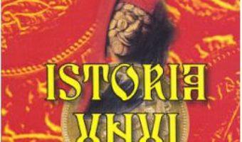 Cartea Istoria unui galban – Vasile Alecsandri (download, pret, reducere)