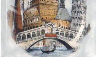 Cartea Suvenire din Italia – Vasile Alecsandri (download, pret, reducere)
