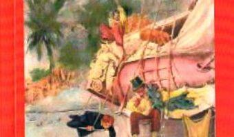 Cartea Tom Sawyer in strainatate – Mark Twain (download, pret, reducere)