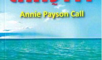 Cartea Cum sa traiesti linistit – Annie Payson Call (download, pret, reducere)