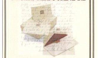 Cartea Scrisori catre Vasile Alecsandri – Ion Ghica (download, pret, reducere)