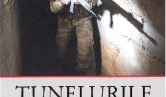 Cartea Tunelurile terorii – Alan Dershowitz (download, pret, reducere)
