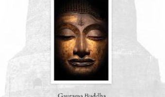 Cartea Sutra de diamant – Indra (download, pret, reducere)