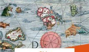 Cartea Din pantecul balenei – Sjon (download, pret, reducere)