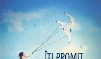 Cartea Iti promit libertatea – Laurent Gounelle (download, pret, reducere)
