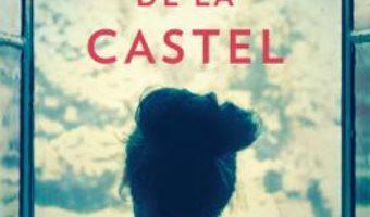 Cartea Vaduvele de la castel – Jessica Shattuck (download, pret, reducere)
