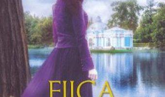 Cartea Fiica pierduta – Gill Paul (download, pret, reducere)