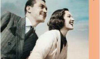 Cartea Un gentleman de ocazie – Sebastian Barry (download, pret, reducere)