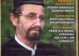 Cartea Lumea monahilor nr.147 septembrie 2019 (download, pret, reducere)