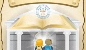 Cartea Culegere de limba si literatura romana – Clasa 3 – Valentin Diaconu, Mihaela Costache (download, pret, reducere)