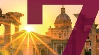 Cartea Elemente de limba latina si de cultura romanica – Clasa 7 – Alexandru Dudau, Simona Georgescu, Theodor Georgescu (download, pret, reducere)