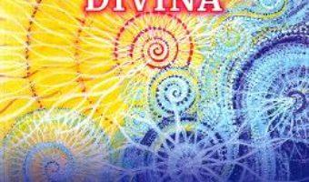 Cartea Sclipiri de constiinta divina – Swami Ramdas (download, pret, reducere)