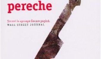 Cartea Suflete pereche – John Marrs (download, pret, reducere)