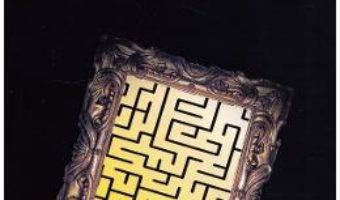 Cartea Dedal – Catalin Dupu (download, pret, reducere)