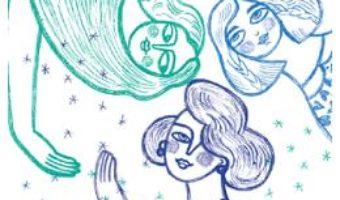 Cartea Era si timpul sa aprind iar stelele – Virginie Grimaldi (download, pret, reducere)