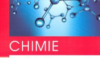 Cartea Chimie – Clasa 10 – Exercitii si probleme – Alina Maiereanu (download, pret, reducere)