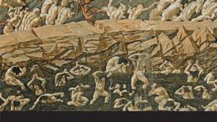 Cartea Divina comedie. Infernul – Dante Alighieri (download, pret, reducere)
