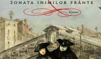 Cartea Giacomo Casanova. Sonata inimilor frante – Matteo Strukul (download, pret, reducere)