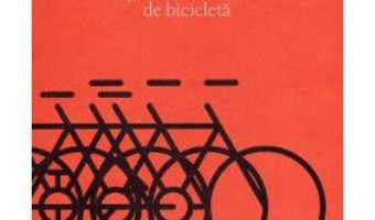 Cartea Liber la pedalat – Grant Petersen (download, pret, reducere)
