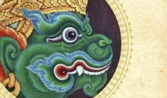 Cartea Ramayana – William Buck (download, pret, reducere)