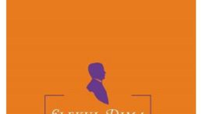 Cartea Elevul Dima dintr-a saptea – Mihail Drumes (download, pret, reducere)
