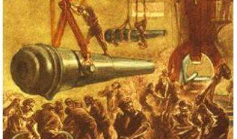 Pret Carte Cele 500 de milioane ale Begumei – Jules Verne PDF Online