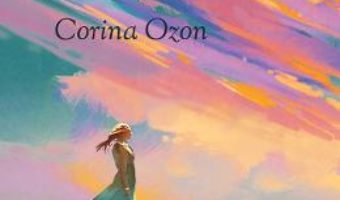 Cartea Dincolo de furtuna – Corina Ozon (download, pret, reducere)