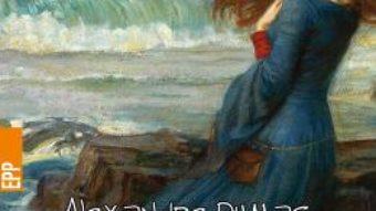 Pret Carte Casatoriile lui mos Olifus – Alexandre Dumas PDF Online