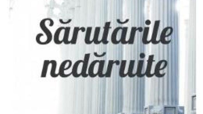 Cartea Sarutarile nedaruite – Ermes Ronchi (download, pret, reducere)
