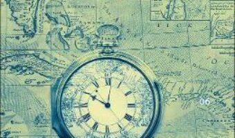 Pret Carte Longitudinea. Povestea unui geniu – Dava Sobel PDF Online