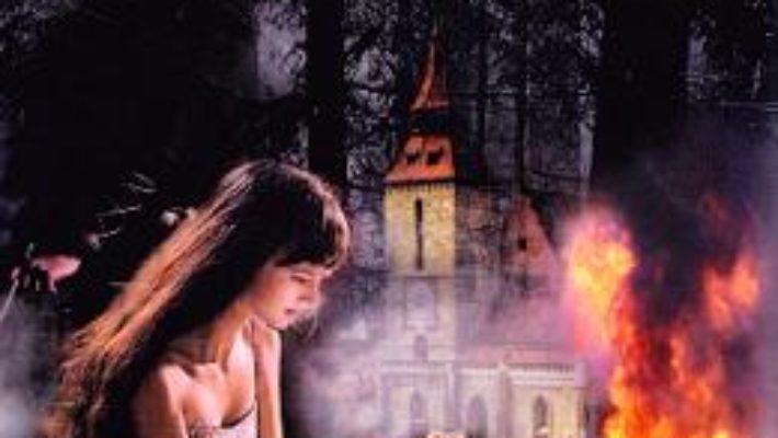 Cartea Razboiul Eleninei – Sergiu Somesan (download, pret, reducere)