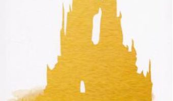 Cartea Castelul – Aurel Antonie (download, pret, reducere)