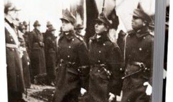 Pret Carte Frontierele Bucovinei in perioada 1918-1947 – Cezar C. Ciorteanu PDF Online