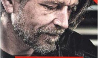 Pret Carte Lupta mea – Cartea a doua: Un barbat indragostit – Karl Ove Knausgard PDF Online